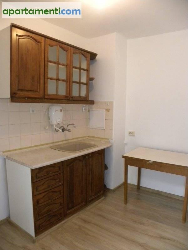Тристаен апартамент, Бургас, Център 3