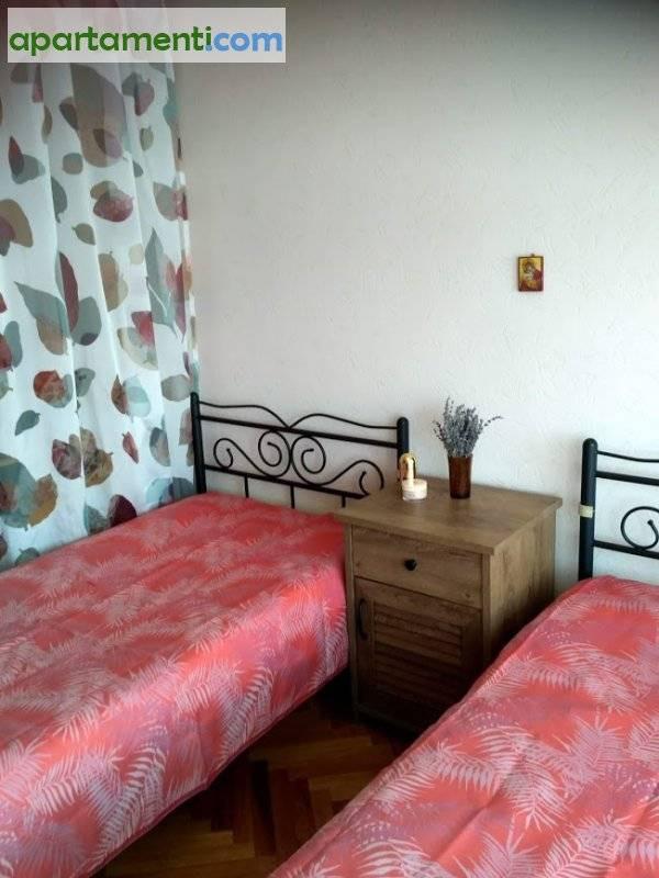 Двустаен апартамент, Добрич, Христо Ботев 7