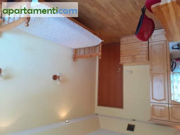 Тристаен апартамент, Варна,  6