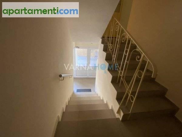 Четиристаен апартамент, Варна, Общината 18