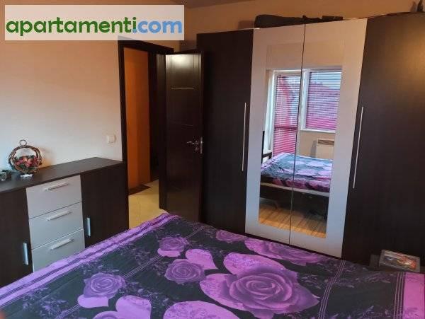 Тристаен апартамент, Благоевград, Еленово 6