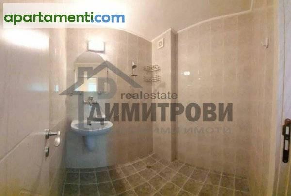 Четиристаен апартамент Варна Център 11