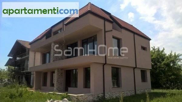 Къща Варна област м-т Перчемлия 2