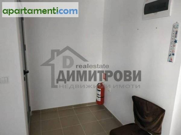 Офис Варна Колхозен Пазар 4
