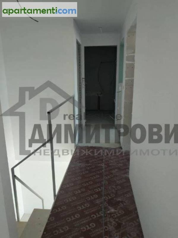 Многостаен апартамент Варна Колхозен Пазар 13