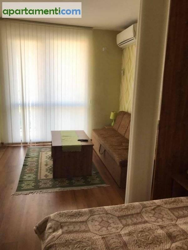 Двустаен апартамент, Варна, Колхозен Пазар 17