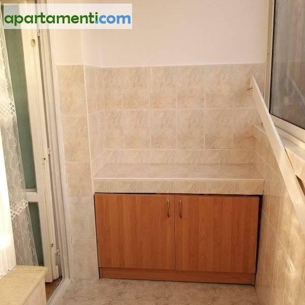 Тристаен апартамент, Стара Загора, Широк център 12