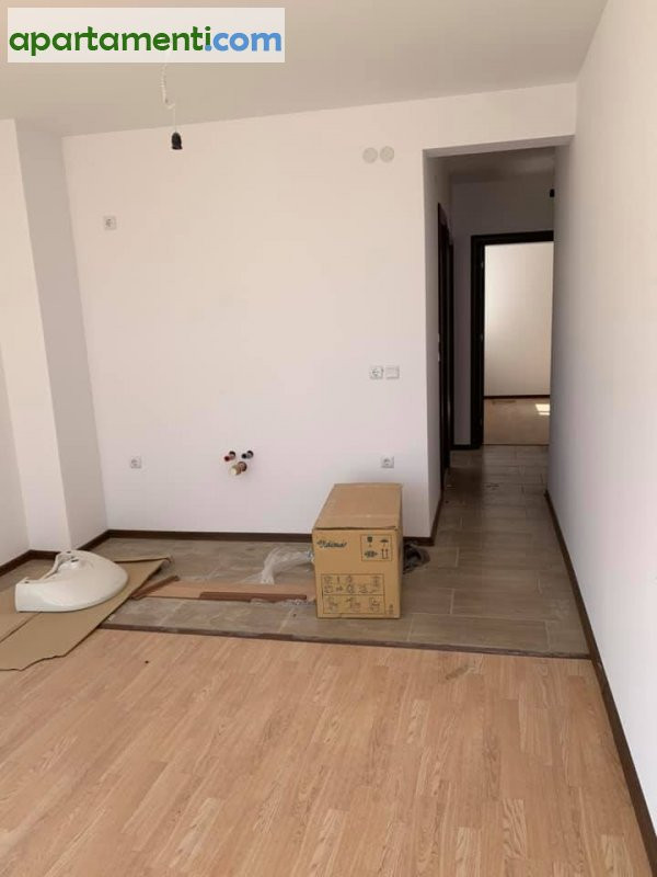 Тристаен апартамент, Варна, Виница 17