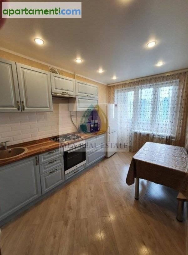 Тристаен апартамент, Пловдив, Централна Гара 2