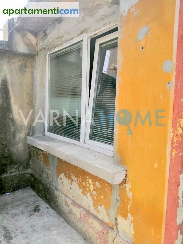 Къща Варна Колхозен Пазар 9