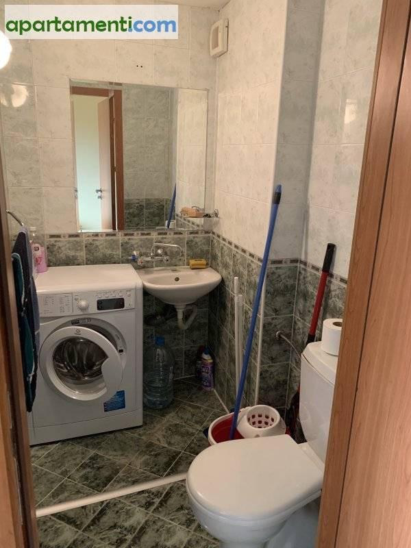 Двустаен апартамент, Варна, Бриз 8