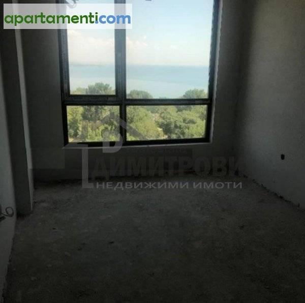Двустаен апартамент Варна Галата 1