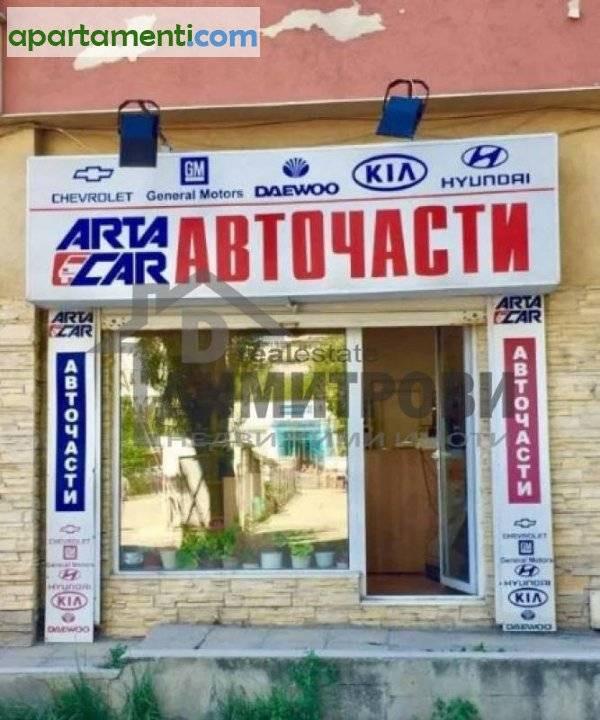 Офис Варна Победа 1