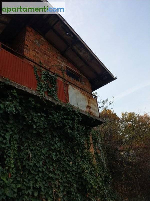 Къща, Пловдив област, с.Храбрино 1