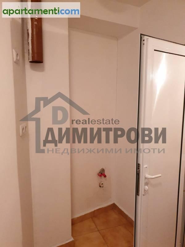 Двустаен апартамент Варна област м-т Ален Мак 8