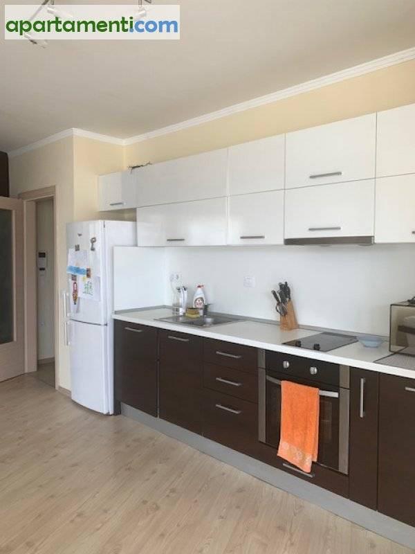 Тристаен апартамент, Бургас област, гр.Несебър 11