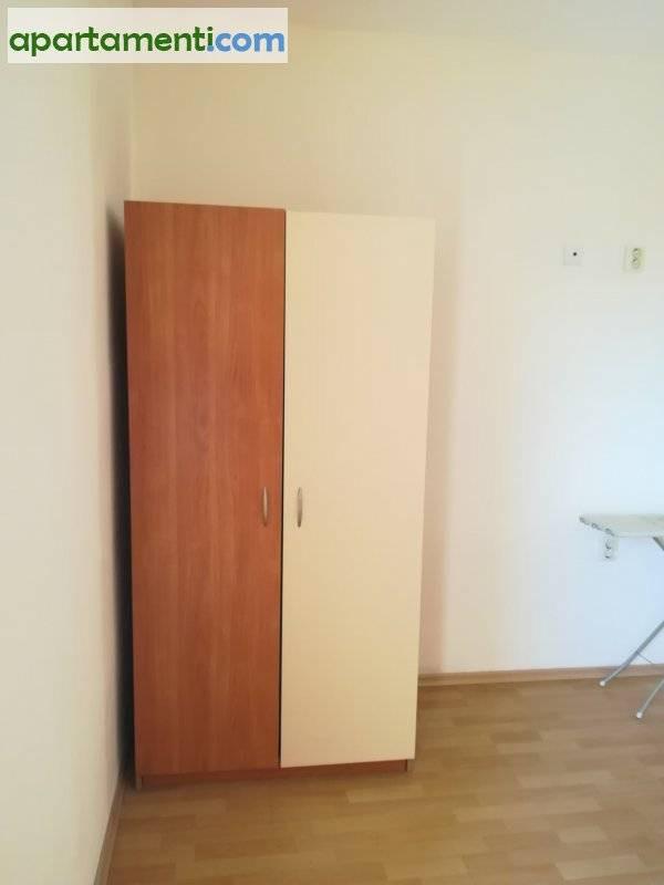Двустаен апартамент, Бургас област, гр.Ахелой 4