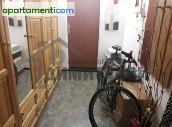 Тристаен апартамент Варна Възраждане 2 12
