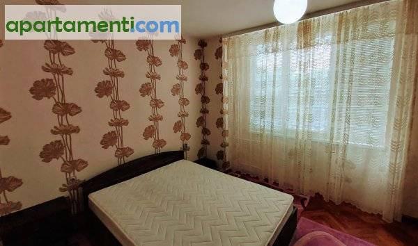 Тристаен апартамент, Плевен, Ул. Гренадерска 10