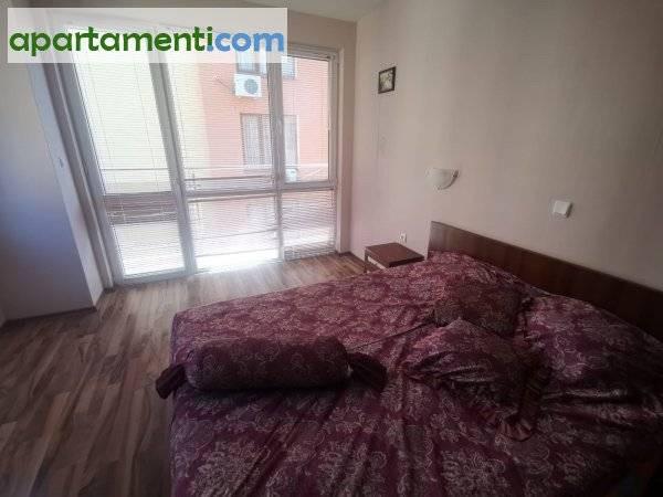 Тристаен апартамент, Бургас област, гр.Свети Влас 6