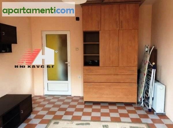 Тристаен апартамент, Варна, Младост 7