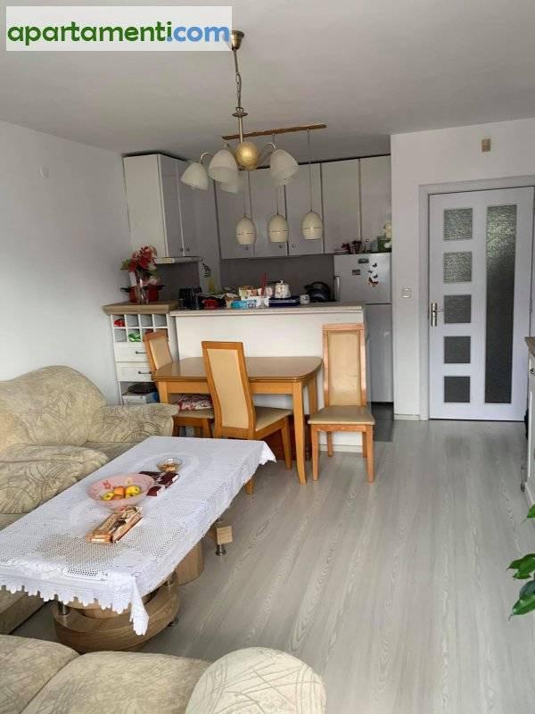 Тристаен апартамент, Варна, Чаталджа 5