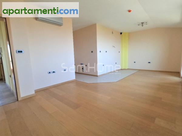 Многостаен апартамент Варна Галата 2