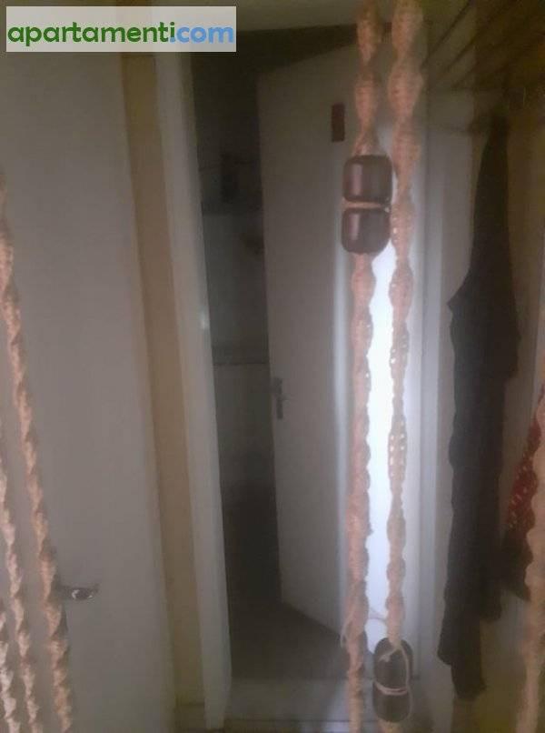 Тристаен апартамент, Силистра, Център 7
