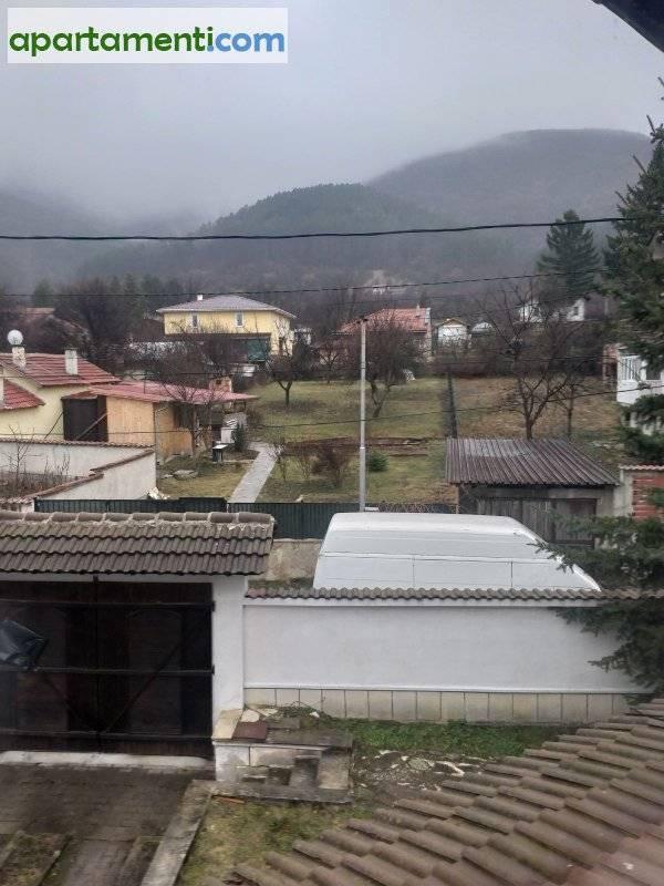 Къща, София, Лозен 11