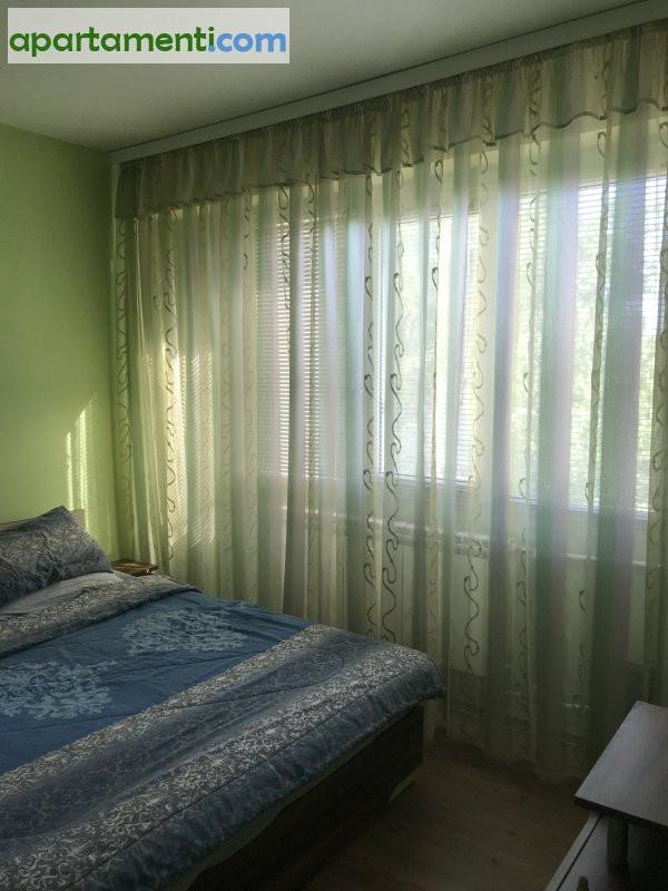 Двустаен апартамент, Плевен, Сторгозия 4