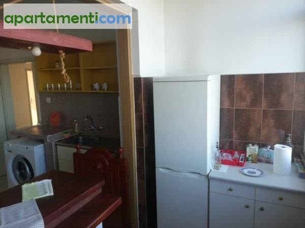 Тристаен апартамент, Пловдив, Гагарин 11