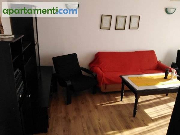 Тристаен апартамент, Пловдив, Гагарин 1