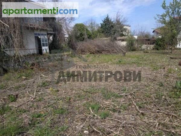Къща Варна м-т Евксиноград 9