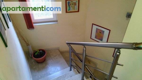 Многостаен апартамент, Плевен, Център 14
