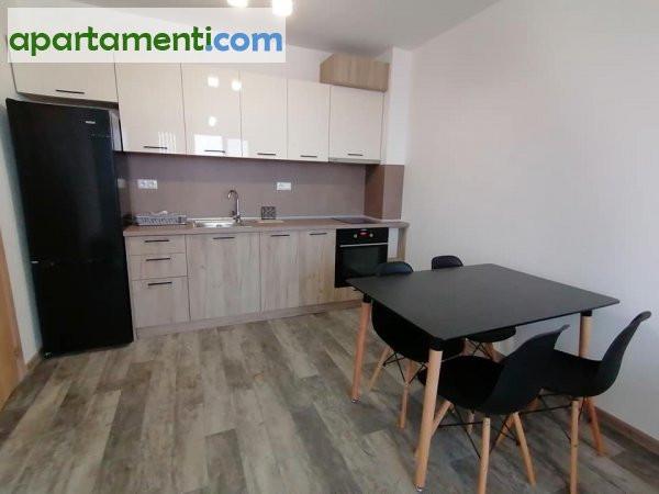 Двустаен апартамент, Варна, Кайсиева Градина 6