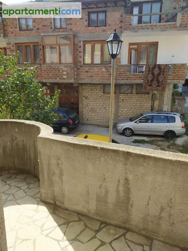 Къща, Пловдив област, гр.Асеновград 15