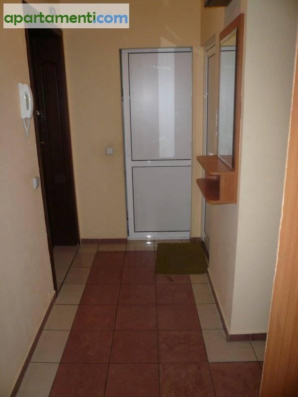 Тристаен апартамент, Варна,  3