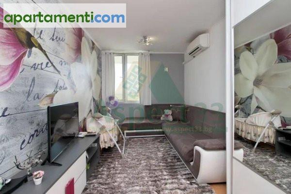 Тристаен апартамент, Варна, Младост 5
