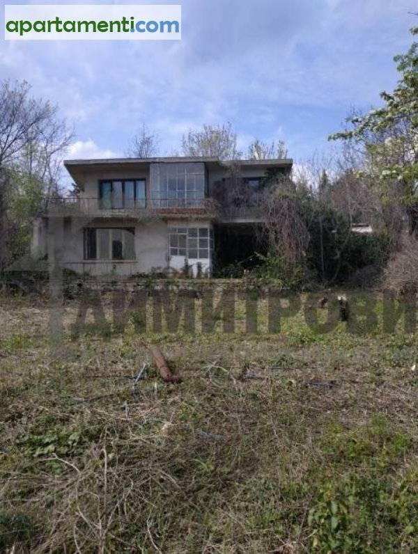 Къща Варна м-т Евксиноград 6