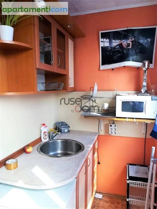Едностаен апартамент, Русе, Родина 2 3