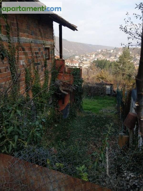 Къща, Пловдив област, с.Храбрино 5