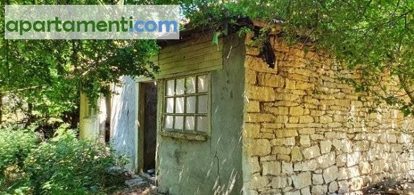 Къща, Варна област, с.Доброплодно 3