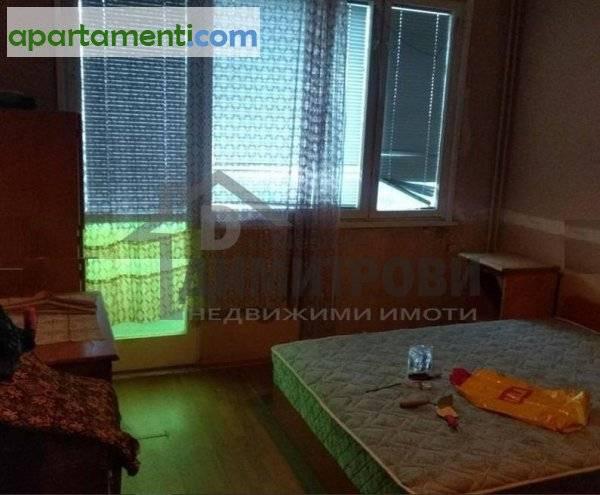 Тристаен апартамент Варна Младост 2 3