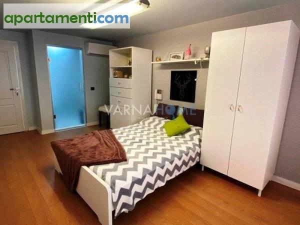 Тристаен апартамент Варна Окръжна Болница 10