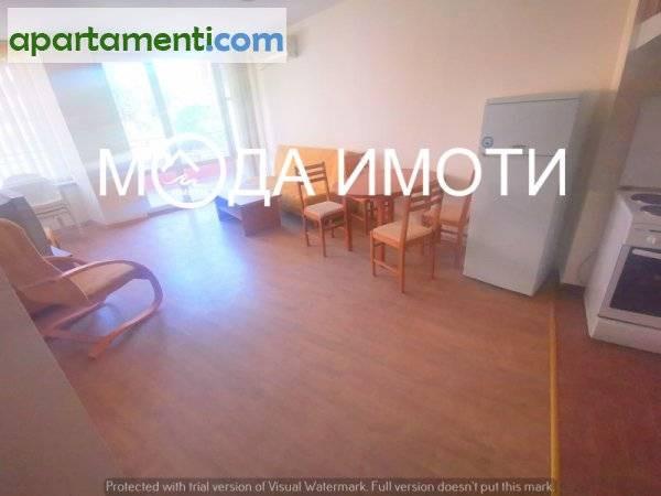 Двустаен апартамент, Бургас област, к.к.Елените 6