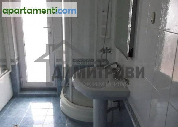 Тристаен апартамент Варна Спортна Зала 7