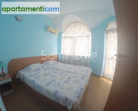 Двустаен апартамент Варна област к.к. Св.Константин и Елена