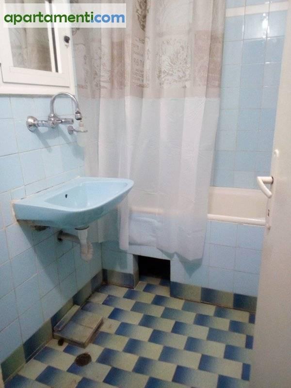 Тристаен апартамент, София, Мусагеница 16
