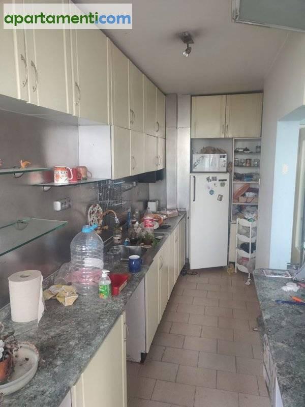 Тристаен апартамент, Пловдив, Каменица 2 20