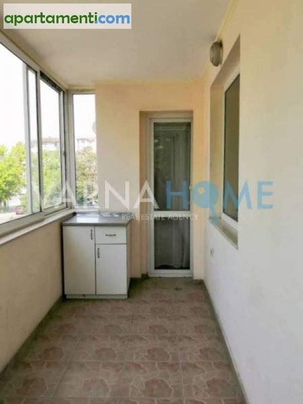 Четиристаен апартамент Варна Център 14